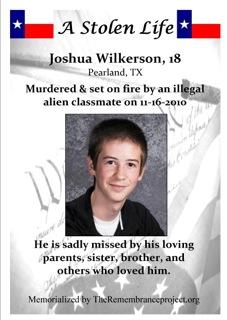 Wilkerson_Joshua_panel_TX