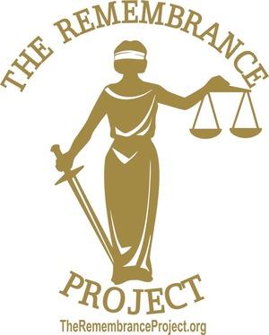 Logo_TRP_Matte